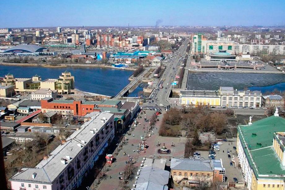 Перевозка Грузов Китай Москва Челябинск
